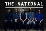 The National - koncert