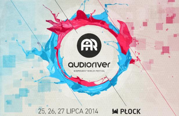 Audioriver 2014 - key visual.png