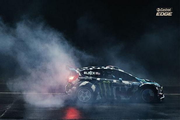blackout-ford.jpg