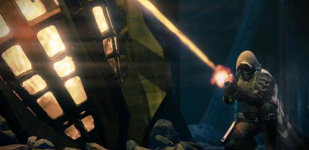 Destiny 3.jpg