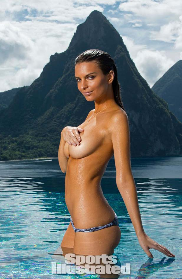 emily-ratajkowski-for-sports-illustrated-swimsuit-edition-2014_02.jpg