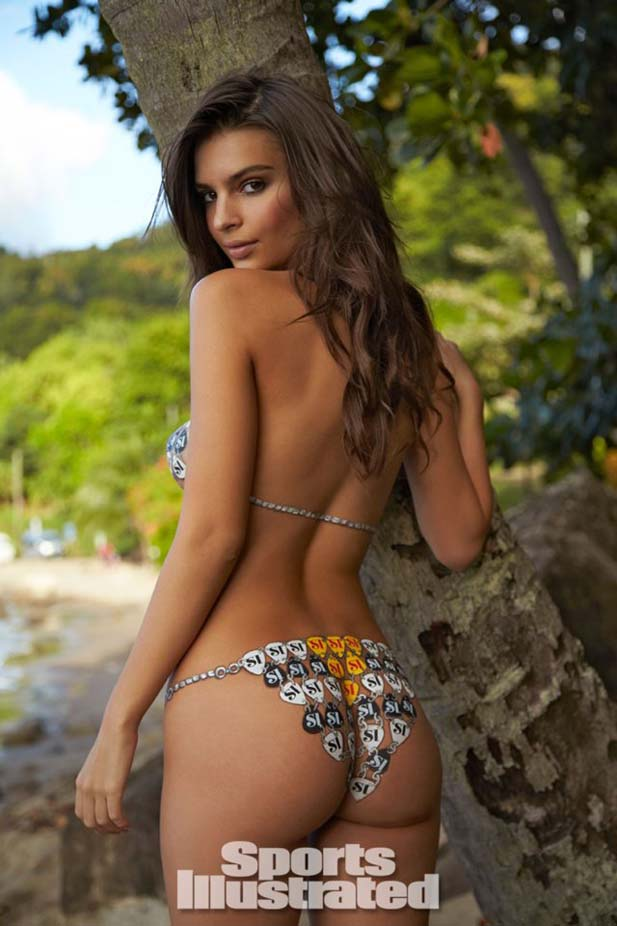 emily-ratajkowski-for-sports-illustrated-swimsuit-edition-2014_03.jpg