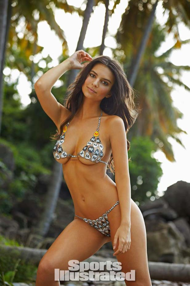 emily-ratajkowski-for-sports-illustrated-swimsuit-edition-2014_10.jpg