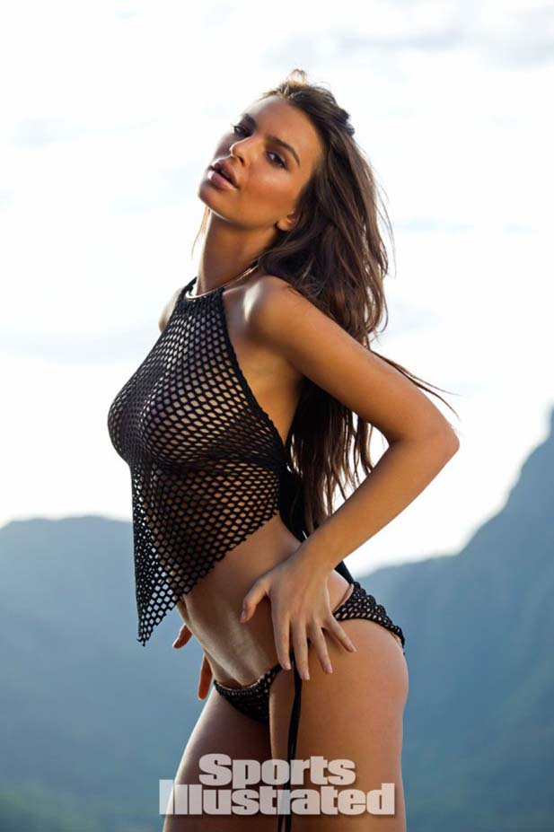 emily-ratajkowski-for-sports-illustrated-swimsuit-edition-2014_13.jpg