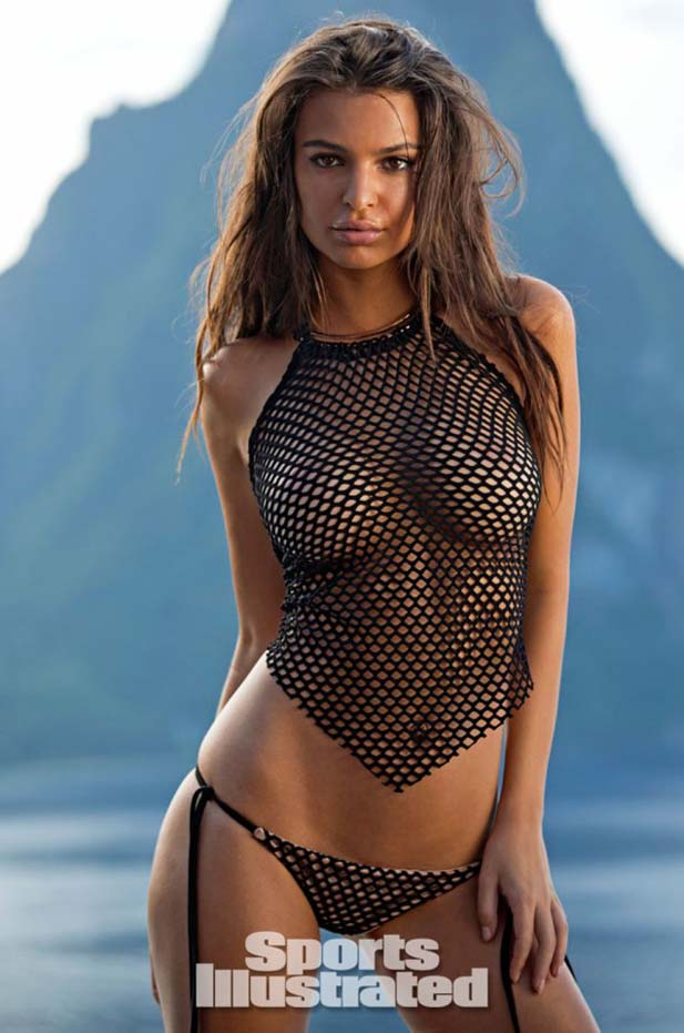 emily-ratajkowski-for-sports-illustrated-swimsuit-edition-2014_14.jpg