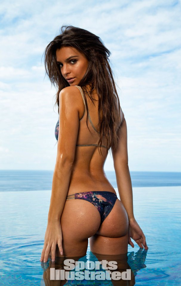 emily-ratajkowski-for-sports-illustrated-swimsuit-edition-2014_15.jpg