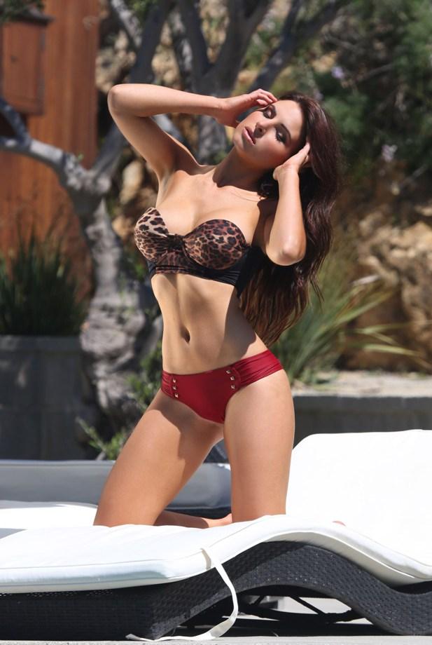 Kourtney compton xxx, porn naked romantic scenes