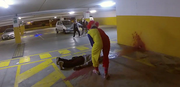klaun-prank.jpg