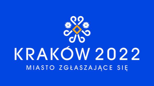 krakow2022.jpg