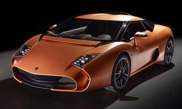 Lamborghini-5-95-Zagato-custom-debuts-front-3-4.jpg