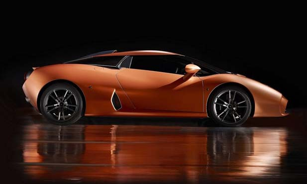 Lamborghini-5-95-Zagato-custom-debuts-profile.jpg