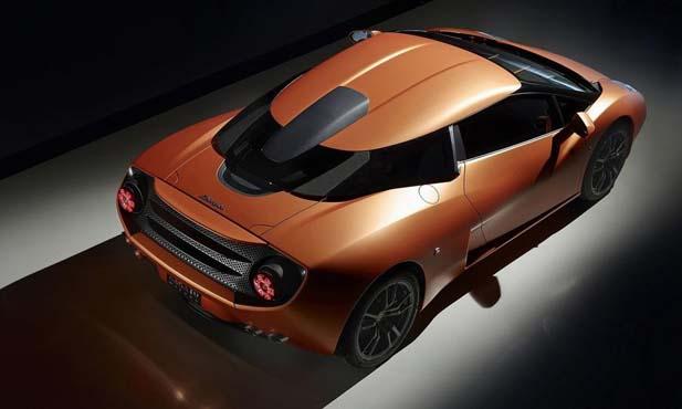 Lamborghini-5-95-Zagato-custom-debuts-rear-3-4.jpg