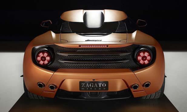 Lamborghini-5-95-Zagato-custom-debuts-rear.jpg