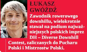 Lukasz Gowzdz.jpg