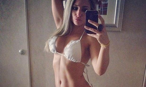Marissa-Michelle-Rivero.jpg