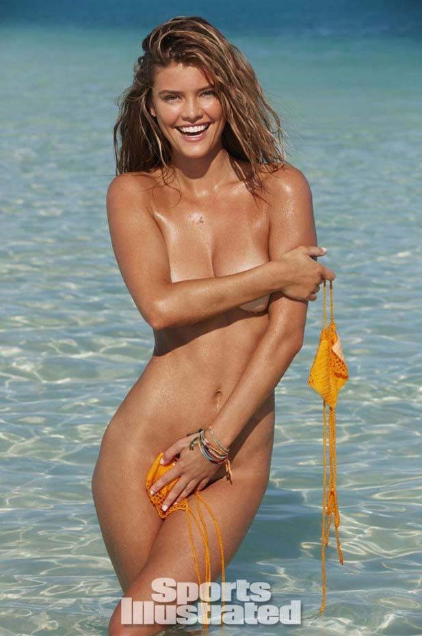 nina-agdal-in-sports-illustrated-2014-swimsuit-issue_20.jpg