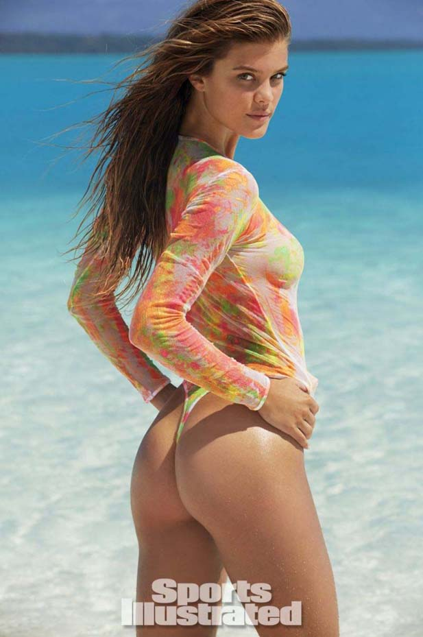 nina-agdal-in-sports-illustrated-2014-swimsuit-issue_29.jpg