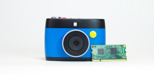 OTTO aparat do gifów