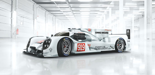 porsche-lemans-end.jpg