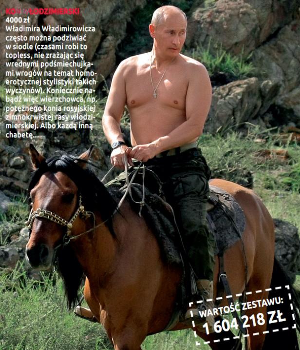 putin na koniu.jpg