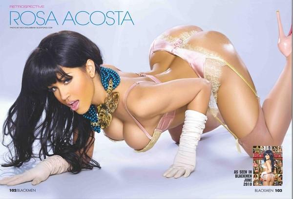 rosa-acosta-blackmentribute-1148-600x407.jpg