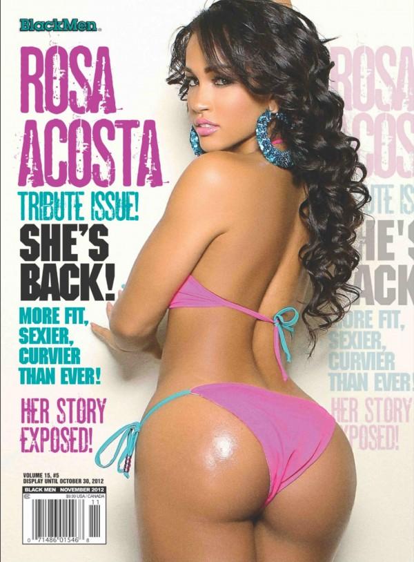 rosa-acosta-blackmentribute-cover-600x814.jpg