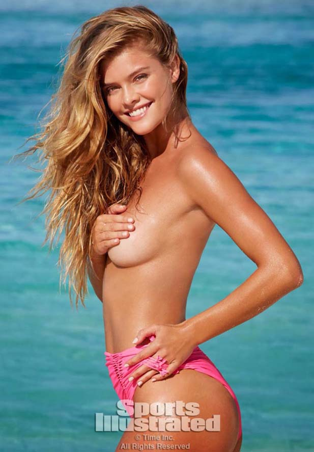 sports-illustrated-swimsuit-edition-2014_02.jpg