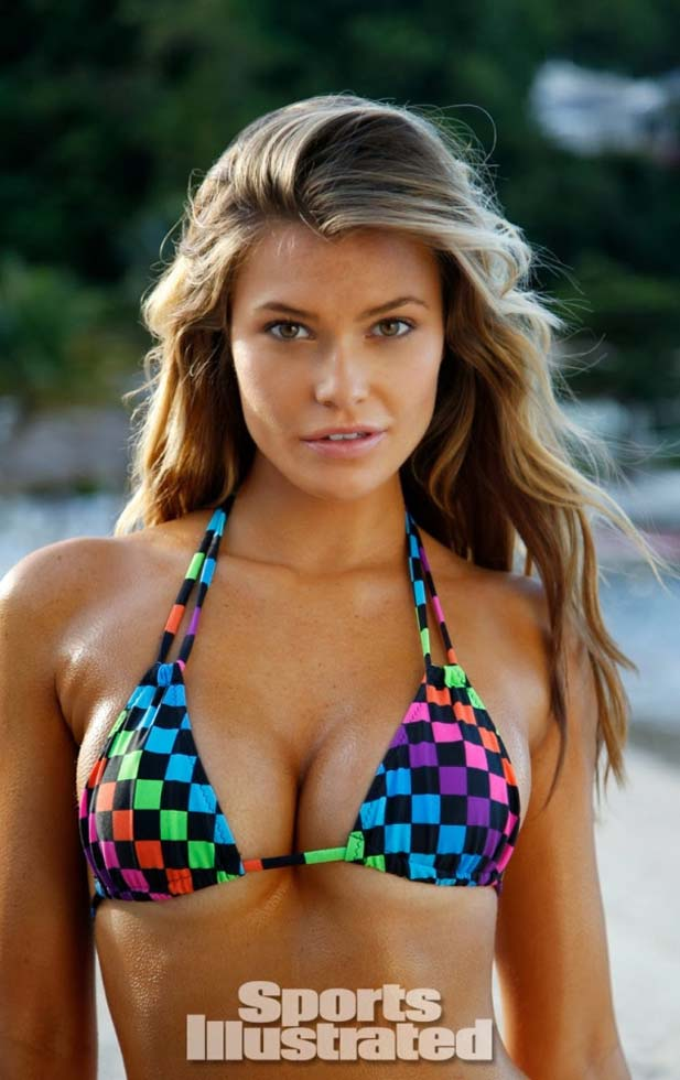 sports-illustrated-swimsuit-edition-2014_13.jpg