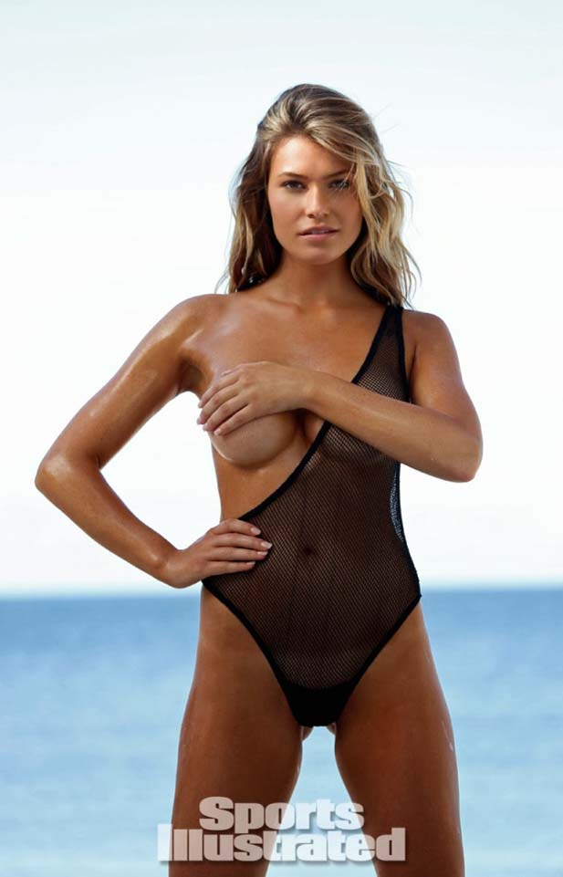 sports-illustrated-swimsuit-edition-2014_14.jpg