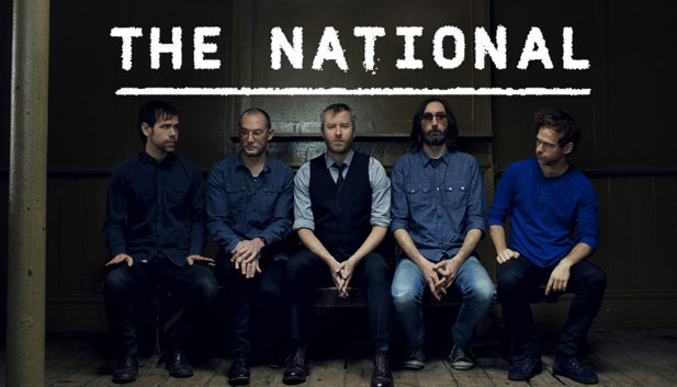 the-national.jpg