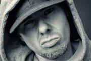 Profil: DJ 600 Volt