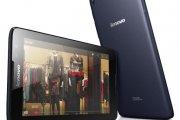 Atrakcyjne tablety od Lenovo