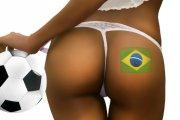 Brazylia - Chorwacja, znamy zwycięzcę