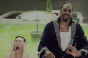 PSY i Snoop Dogg - Hangover