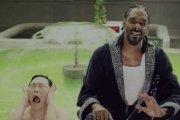 PSY i Snoop Dogg - Hangover