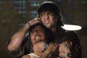 Rambo powraca!