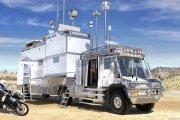 Kiravan - camper na każdą podróż