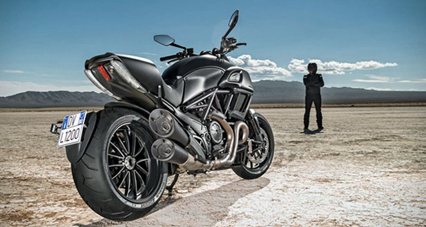 1DUCATI-DIAVEL-DARK.jpg