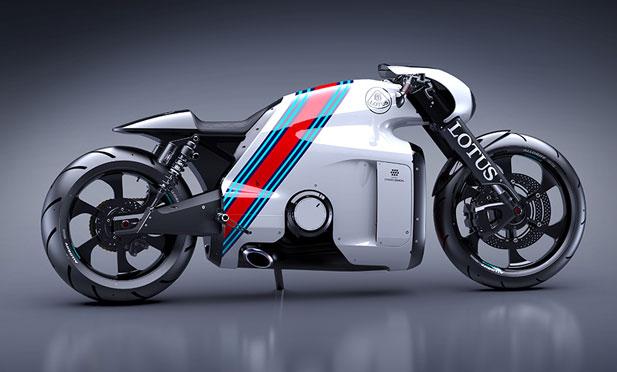 motocykle yamaha