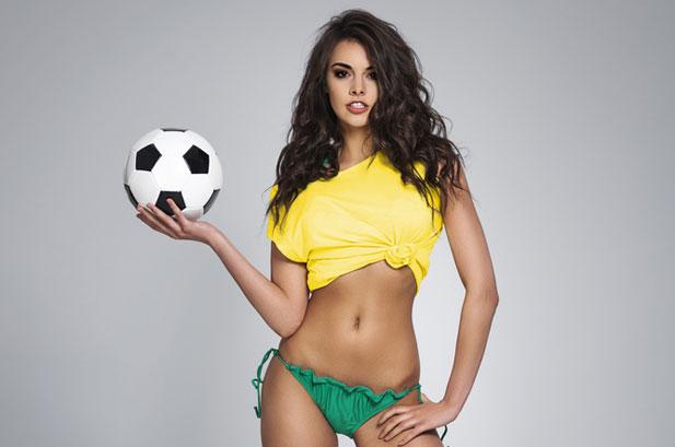 durex-futbol.jpg
