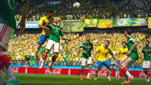 fifa-brasil.jpg