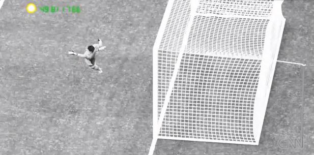 goal line.jpg