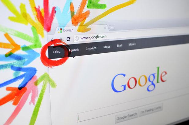 google-prawo.jpg