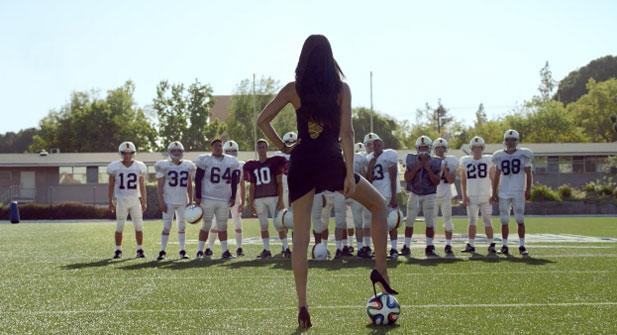 lima-football1.jpg
