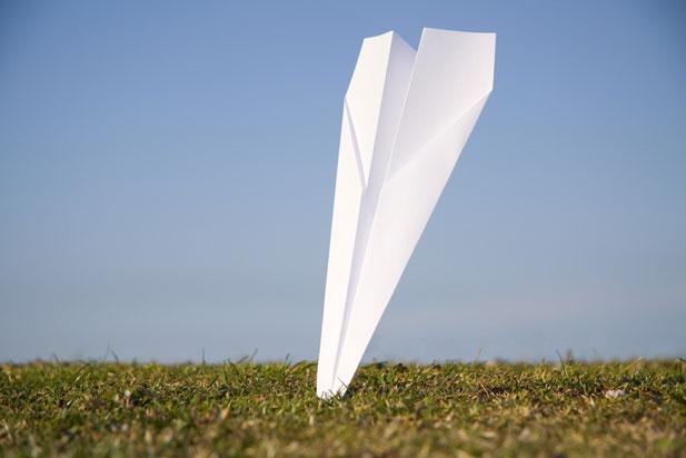 samolot-z-papieru.jpg