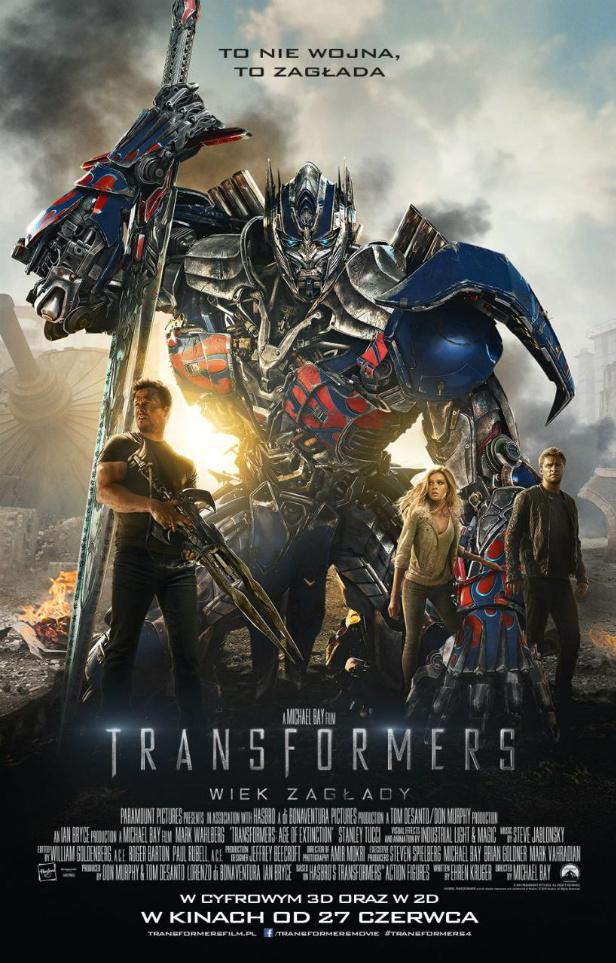 transformers wiek zaglady poster.jpg