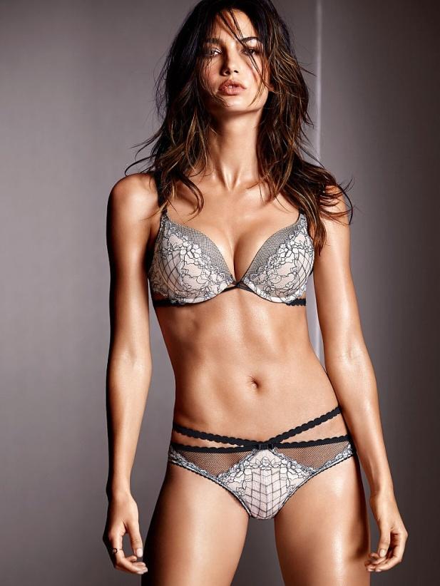 victorias-secret-lily-aldridge-lingerie8.jpg
