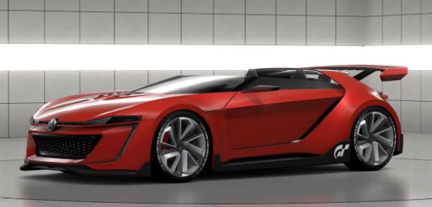 VW GTI Roadster.jpg