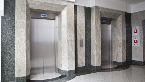winda-wypadek.jpg