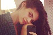 Sara Sampaio - Instagram